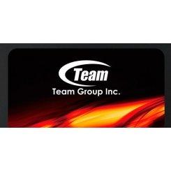 Фото SSD-диск Team Ultra L5 MLC 120GB 2.5'' (T253L5120GMC101)