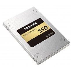 Фото SSD-диск Toshiba Q300 Pro 1TB 2.5'' (HDTSA1AEZSTA)