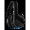Фото Игровая гарнитура Logitech G533 Wireless Gaming Headset (L981-000634) Black