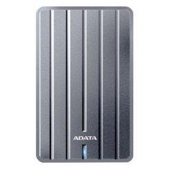 Фото Внешний HDD ADATA HC660 2TB USB 3.0 (AHC660-2TU3-CGY) Gray