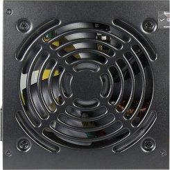 Фото Блок питания Aerocool Value Series 550W (VX-550)