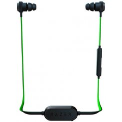 Фото Наушники Razer Hammerhead In-Ear (RZ04-01930100-R3G1)