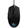 Фото Logitech Gaming Mouse G102 Prodigy (910-004939) Black
