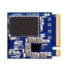 Фото SSD-диск Team P30 MLC 480GB M.2 (2280 PCI-E) (TM8FP2480G0C101)
