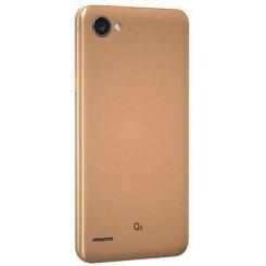 Фото Смартфон LG M700AN 32GB Gold