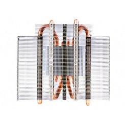 Фото Система охлаждения Cooler Master GeminII M4 (RR-GMM4-16PK-R1)