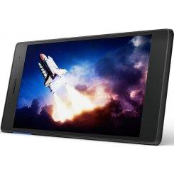 Фото Планшет Lenovo Tab 7 TB-7304F 7 16GB (ZA300001UA) Black