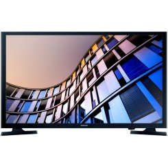 Фото Телевизор Samsung UE32M4000