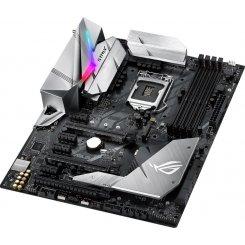 Фото Материнская плата Asus ROG STRIX Z370-E GAMING (s1151, Intel Z370)