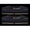 G.Skill DDR4 16GB (2x8GB) 3200Mhz Ripjaws V (F4-3200C16D-16GVKB)
