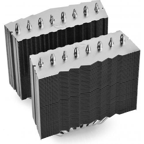 Фото Система охлаждения Deepcool ASSASSIN II