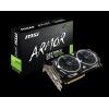 MSI GeForce GTX 1070 TI ARMOR 8192MB (GTX 1070 Ti ARMOR 8G)