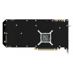 Фото Видеокарта Palit GeForce GTX 1070 TI JetStream 8192MB (NE5107T015P2-1041J)