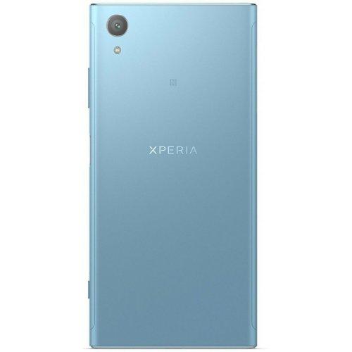 Фото Смартфон Sony Xperia XA1 Plus G3412 Blue