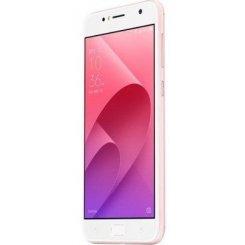 Фото Смартфон Asus ZenFone Live (ZB553KL-5I089WW) Pink