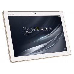 Фото Планшет Asus ZenPad Z301M-1B012A 16GB White