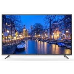Фото Телевизор Bravis UHD-45F6000 Smart +T2