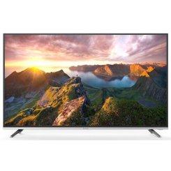 Фото Телевизор Bravis UHD-55F6000 Smart +T2