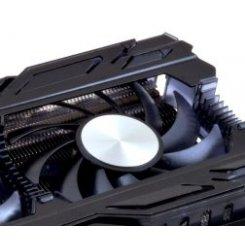 Фото Видеокарта Inno3D GeForce GTX 1070 TI iChill X3 8192MB (C107T3-1SDN-P5DN)