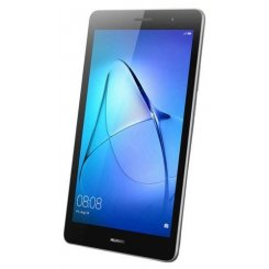 Фото Планшет Huawei MediaPad T3 7.0 16GB 3G Grey