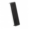 Фото Накопитель Transcend JetFlash 780 USB 3.0 32GB Black (TS32GJF780)