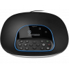 Фото Веб-камера Logitech GROUP (960-001057) Black