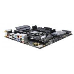 Фото Материнская плата Asus ROG STRIX Z370-G GAMING (s1151, Intel Z370)
