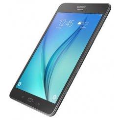 Фото Планшет Samsung Galaxy Tab A T380 8.0 (SM-T380NZKA) 16GB Black