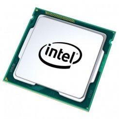 Фото Процессор Intel Celeron G1840 2.8GHz 2MB s1150 Tray (CM8064601483439)