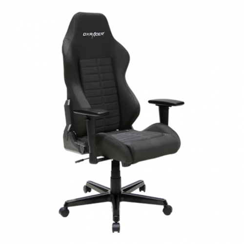 Фото Кресло DXRacer Drifting (OH/DM132/N) Black