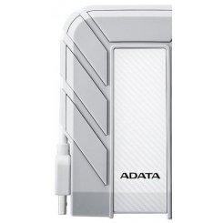Фото Внешний HDD ADATA HD710A Durable 1TB (AHD710A-1TU3-CWH) White