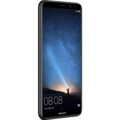 Фото Смартфон Huawei Mate 10 Lite 4/64GB Black