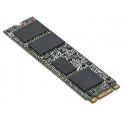 Фото SSD-диск Intel 540s TLC 1TB M.2 (2280 SATA) (SSDSCKKW010X6X1)