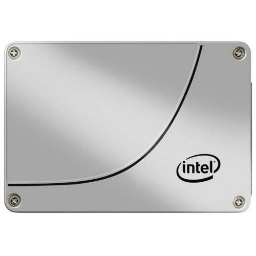 Фото SSD-диск Intel DC S4600 3D NAND TLC 1.9TB 2.5