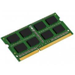 Фото ОЗУ Samsung SODIMM DDR4 4GB 2400Mhz (M471A5143EB1-CRC)