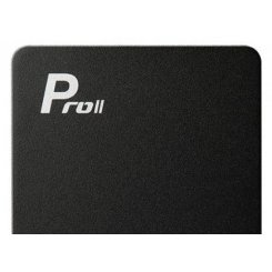 Фото SSD-диск Apacer PRO II AS510S MLC 128GB 2.5