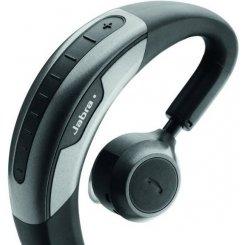 Фото Bluetooth-гарнитура Jabra Motion UC Plus Black