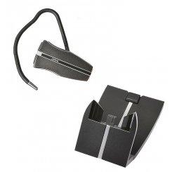 Фото Bluetooth-гарнитура Jabra JX-10 Black