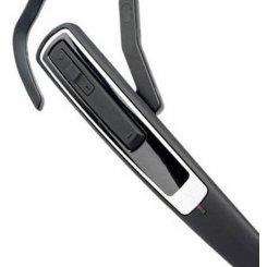Фото Bluetooth-гарнитура Jabra M5390 Black
