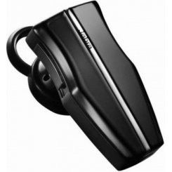 Фото Bluetooth-гарнитура Jabra JX15 Arrow Black