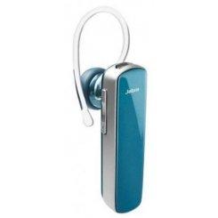 Фото Bluetooth-гарнитура Jabra Clear Blue