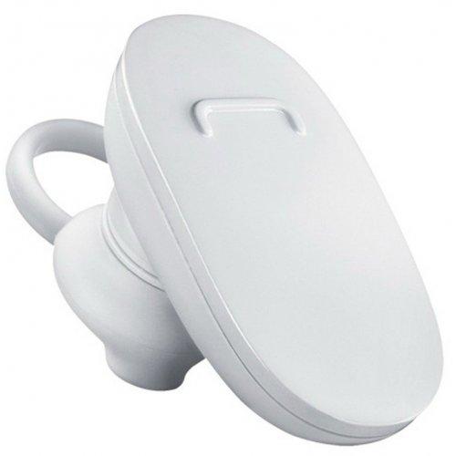 Фото Bluetooth-гарнитура Nokia BH-112 White