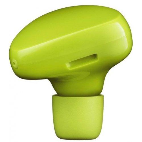 Фото Bluetooth-гарнитура Nokia BH-220 Green