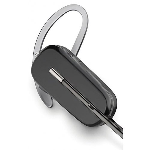 Фото Bluetooth-гарнитура Plantronics C565 Black