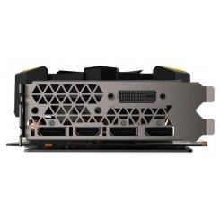 Фото Видеокарта Zotac Geforce GTX 1070 Ti AMP Extreme 8192MB (ZT-P10710B-10P)