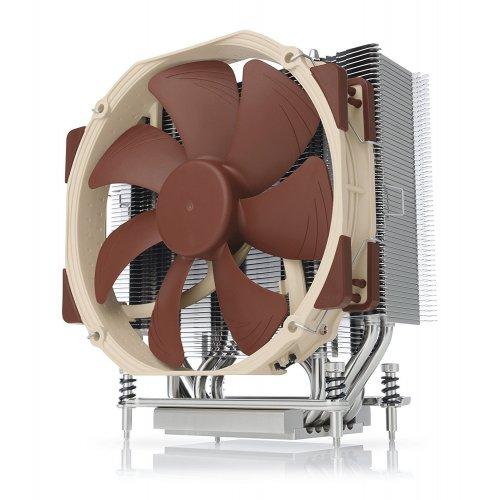 Купить Системы охлаждения, Noctua NH-U14S TR4-SP3