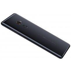 Фото Смартфон Xiaomi Mi Mix 2 6/64GB Black