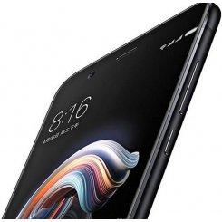 Фото Смартфон Xiaomi Mi Note 3 6/64GB Black