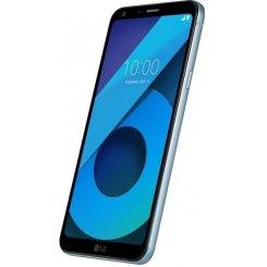 Фото Смартфон LG M700AN 64GB Blue