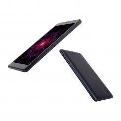 "Фото Планшет Nomi C080012 Libra 3 8"" 3G 16GB Dark/Blue"